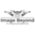 Image Beyond Logo 400 square.png