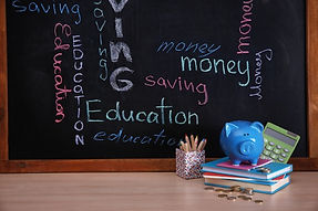 FinancialEducationWeb_edited.jpg