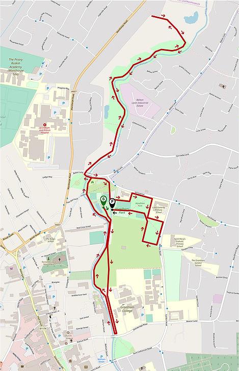 map-5k-01.jpg