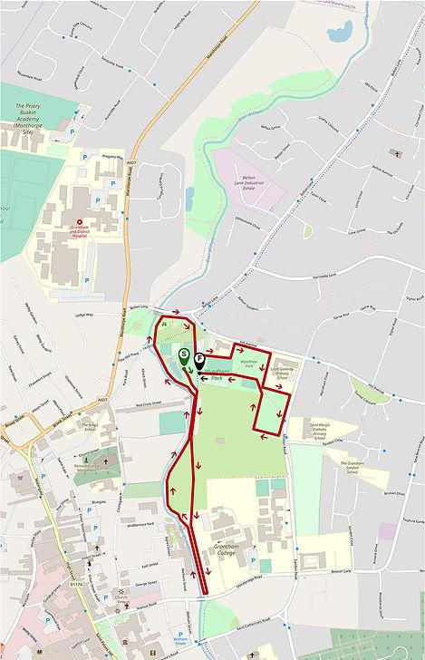map-2.5k-01.jpg