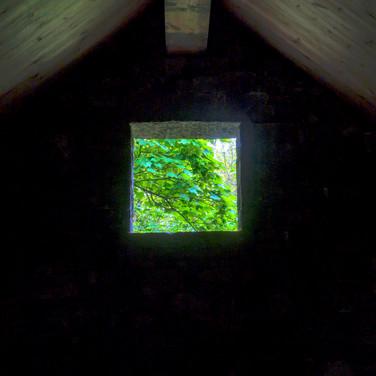 (574) Stone House Bonnington by Andy Gol