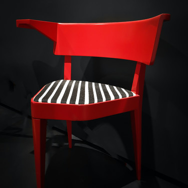 (1250) Late 20th Century Furniture, B1 C