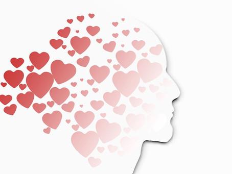 The Thinking Heart