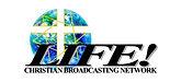 Life Christian TV.jpg
