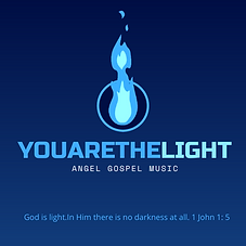 YOUARETHELIGHT (1).png