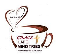 Gracecafeministries0325.jpg