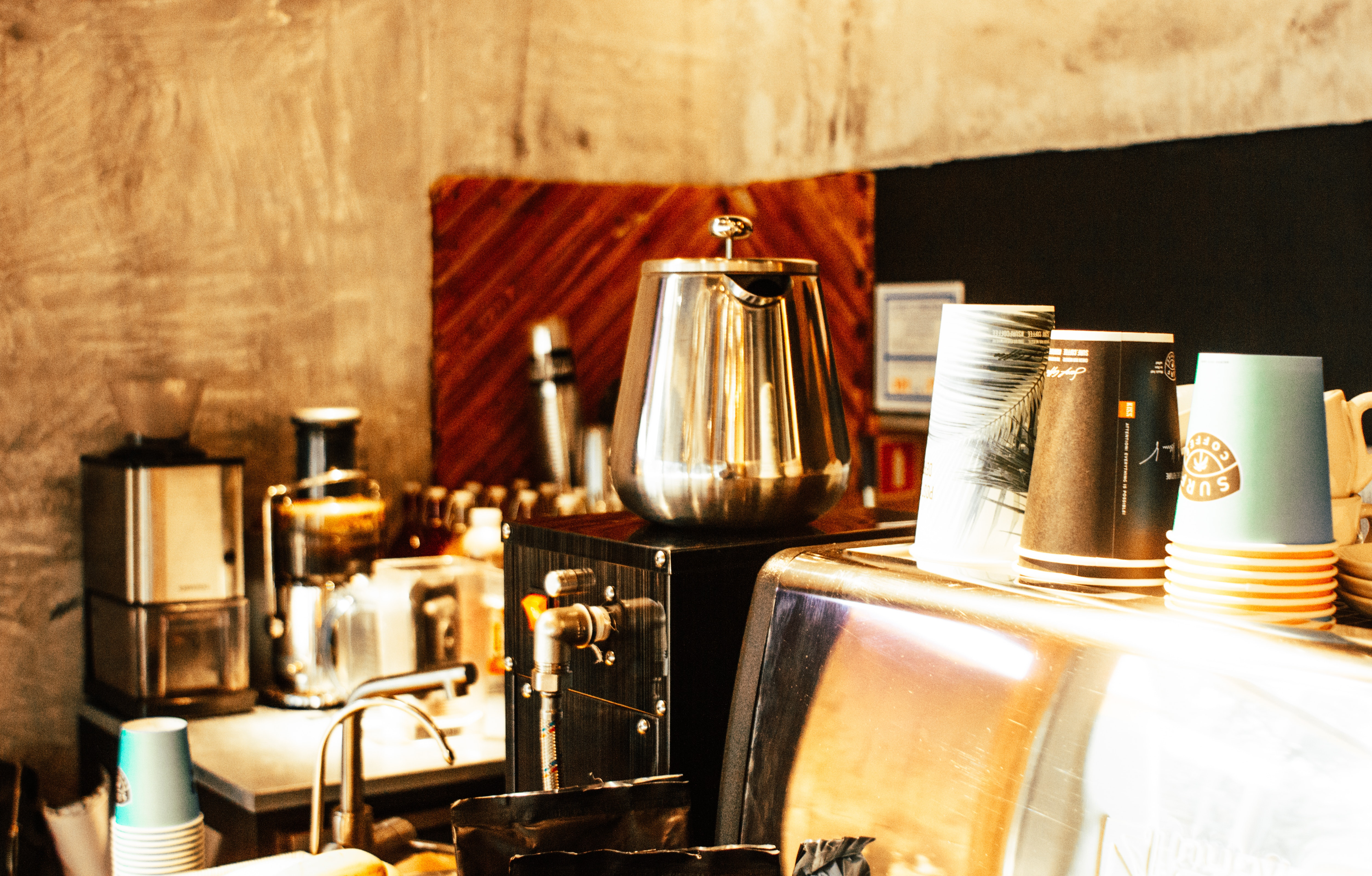 cafe-coffee-shop-containers-756089