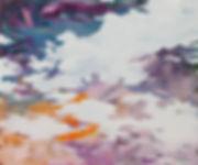 Wolkenspiel_II_Öl_auf_Leinwand_100x120_2