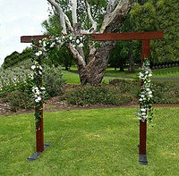 About Us | Weddings | The Fresh Flower Market Warrnambool