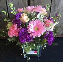 About Us | Fresh Flowers | The Fresh Flower Market Warrnambool