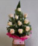 rose-arrangement-web.png