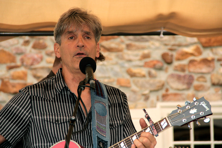 Ray Adkins
