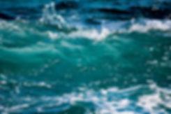 wave-3635893.jpg