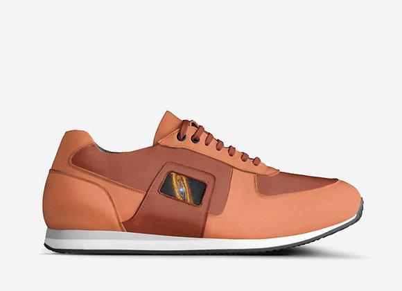 MHILL Soul Shoe