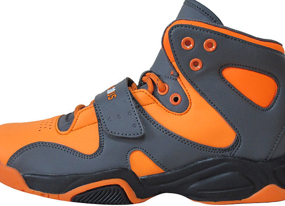 BrodyStrong 1 Basketball Shoe by MHILL Shoes