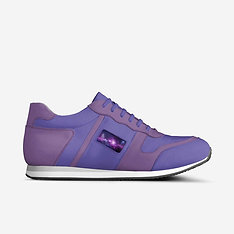 MHILL Power Shoe