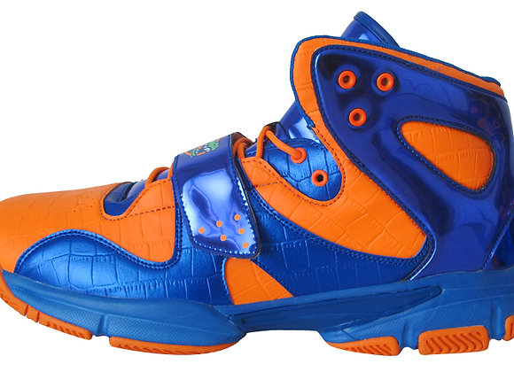 Florida Gator Performance Shoe - Alternate Colorway