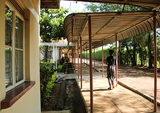 Hospital East.jpg