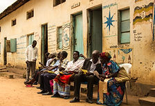 Vale for Africa.jpg