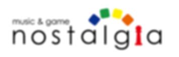 nostalgia.logoのコピー.jpg