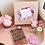 """Thumbnail: BOX """"A la plus douce des mamans"""""""