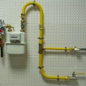 installation-plt-gaz-boagaz