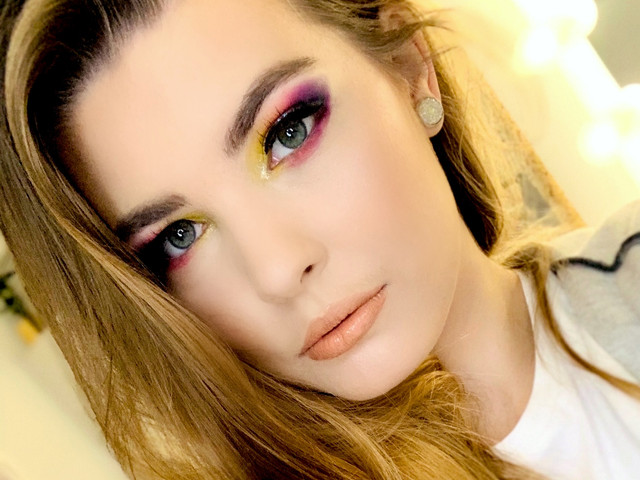 makeupstudio.sk