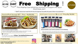 Delivery Free ! ENG.jpg