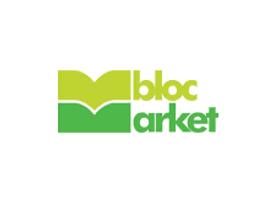 Mbloc logo.png