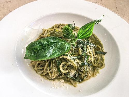 Basilico Pesto
