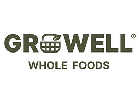 growell logo.jpg