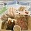 Thumbnail: Set Produk Sapi dan Ayam