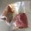 Thumbnail: Roast Beef