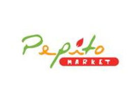 pepito logo.jpg