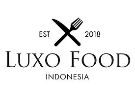 Luxofood-Indonesia-01-1.jpg