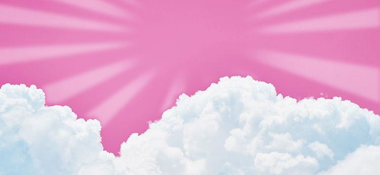 graafinen_suunnittelu_kuopio_clouds2.jpg
