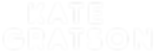 KateGratson_Logo
