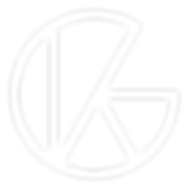 KateGratson_KGLogo