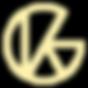 KG_logo yellow 156copy.png