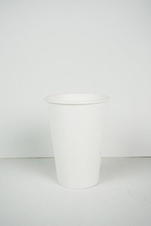 Medium Paper Cup