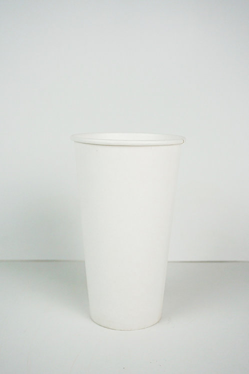 Extra Large Paper Cup