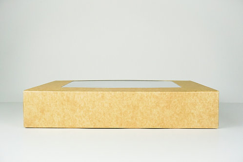 12 x 16 x 3 Pre-Formed Box