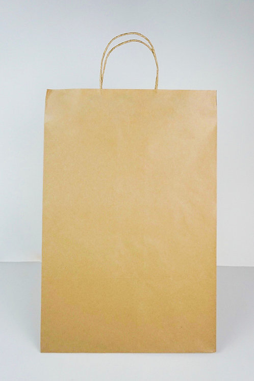 Paper Bag Extra Large