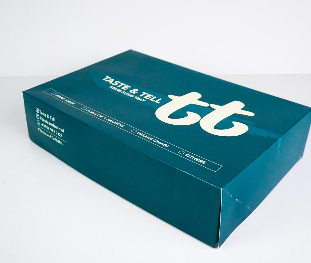 DSC09022.JPG