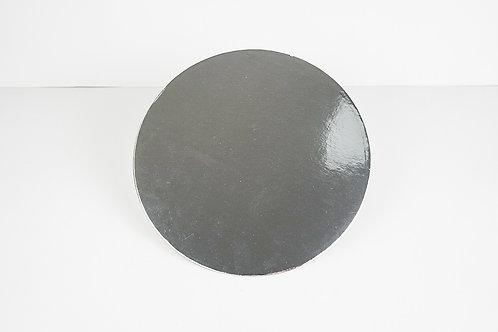 Silver Cake Board