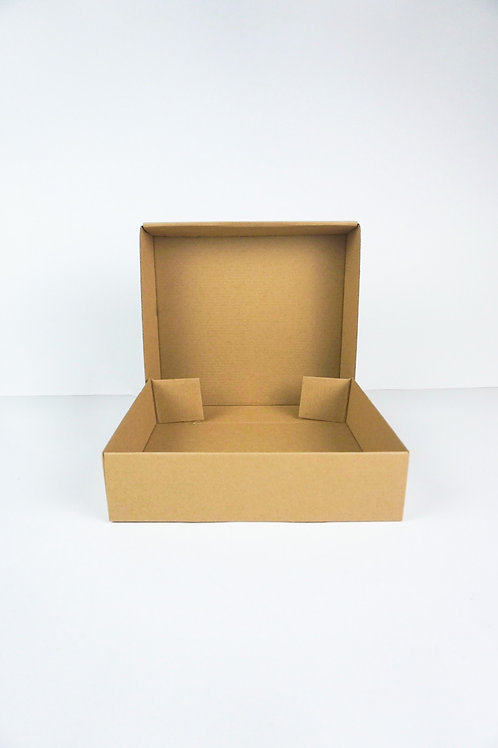 Online Box Small