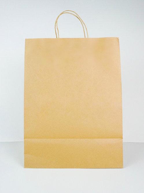 Paper Bag Large