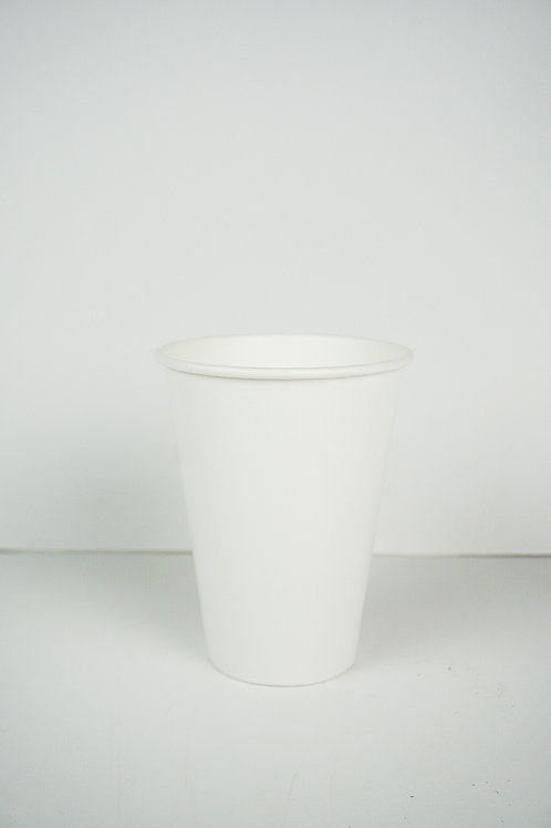 Large Paper Cup