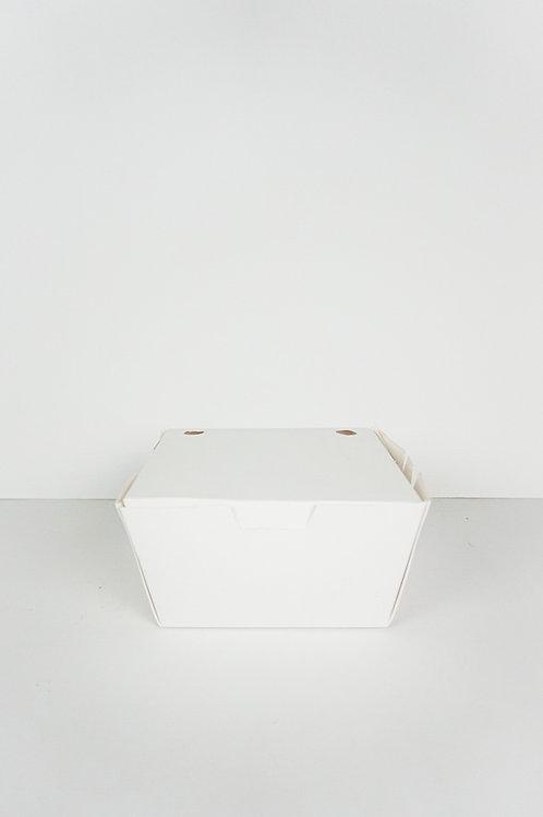 Noodle Box Small