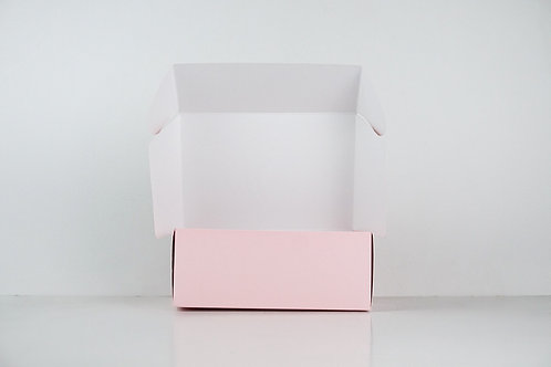 Matte Online Box in Small
